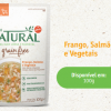 Guabi Natural Grain Free resumo